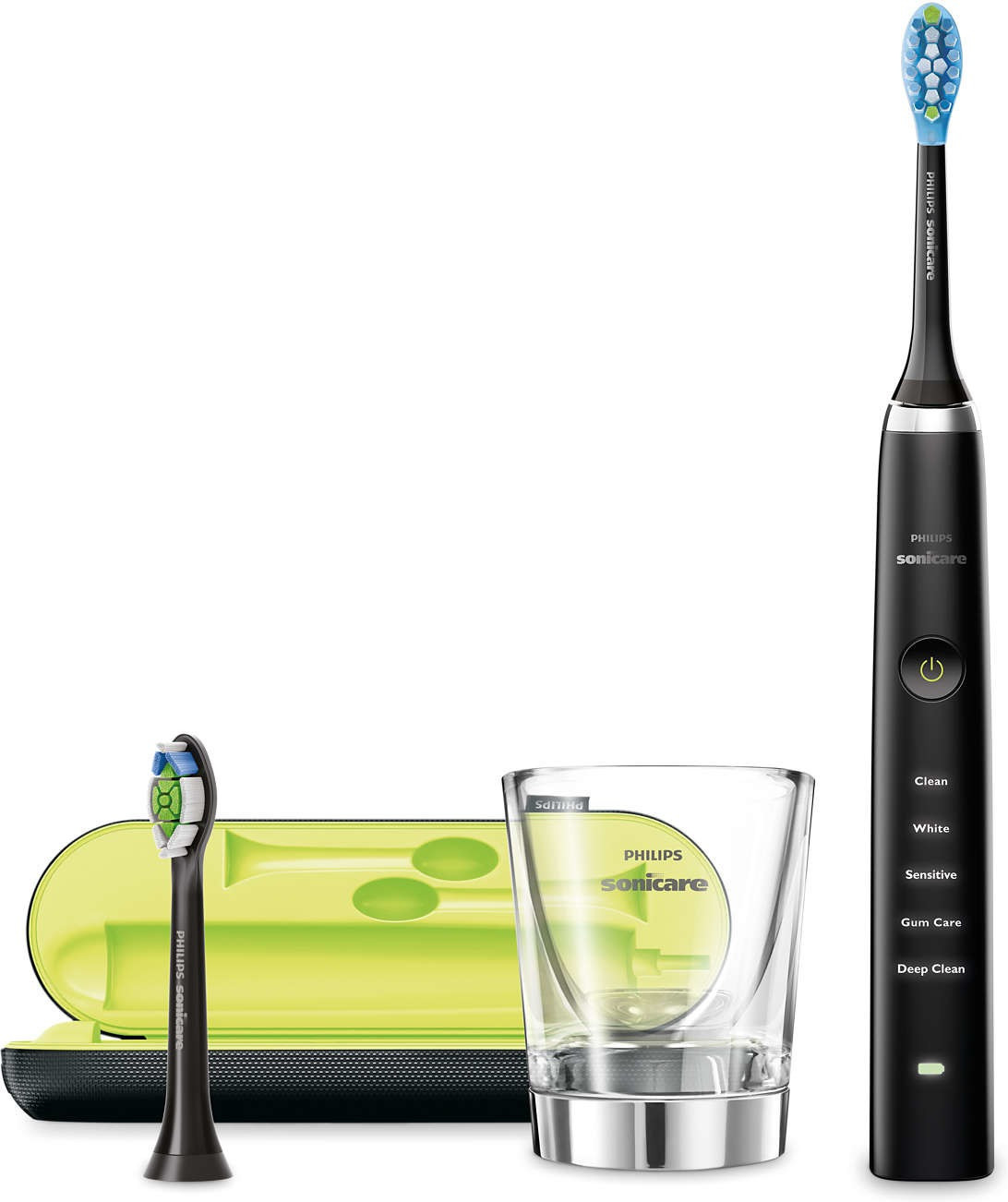 Philips Sonicare DiamondClean HX9358/88