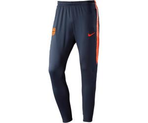 acdc1b623d5bb5 Nike FC Barcelona Dry Squad Fußballhose ab 46