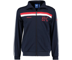 Adidas jacke 83