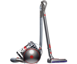Buy Dyson Cinetic Big Ball Animal Pro 2 From 163 259 97
