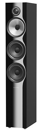 Image of Bowers & Wilkins 704 S2
