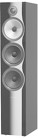Image of Bowers & Wilkins 703 S2