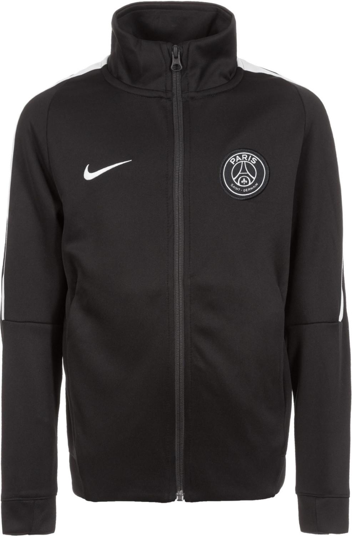 Nike Paris Saint-Germain Authentic N98 Track Jacke