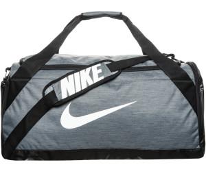 eb9881c4a6 Nike Brasilia M (BA5334) ab € 19