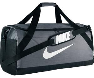 f45131c83c Nike Brasilia L (BA5333) ab 31