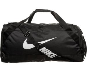 03ad2c7188261f Buy Nike Brasilia L (BA5333) from £23.99 – Best Deals on idealo.co.uk