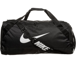 L Nike Brasilia L A Brasilia A Nike ba5333 ba5333 Nike tqEIntg1xw