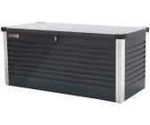 auflagenbox breite 150 bis 200 cm preisvergleich g nstig bei idealo kaufen. Black Bedroom Furniture Sets. Home Design Ideas