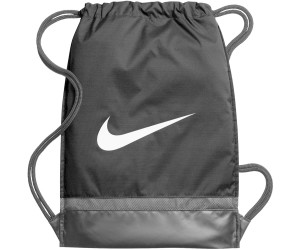 8b4ccec262165 Nike Brasilia Gymsack (BA5338) ab 7
