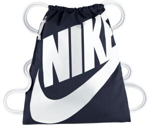 6d3856d0d7366 Nike Heritage Gymsack (BA5351) ab 10