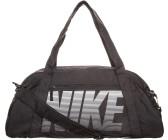 daf7eed9bffc7 Nike Gym Club black white (BA5490)
