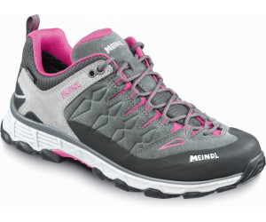 Meindl Lite Trail Lady GTX anthracitepink ab 99,00
