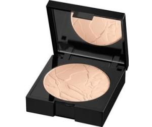 Alcina Matt Sensation Powder light (9g)
