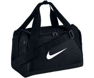 3f6ad85b2b6c2 Nike Brasilia XS (BA5432) ab 15