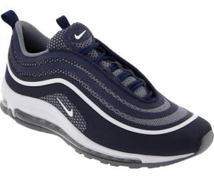 brand new 153d0 9f5ba denmark nike air max 97 noir rouge max97 chaussures de course  nikedunksaleus soldes 2fe18 50540  where can i buy nike air max 97 ultra 17  2cb02 63bbc