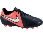Nike CTR360 Fußballschuhe Preisvergleich | Günstig bei idealo kaufen