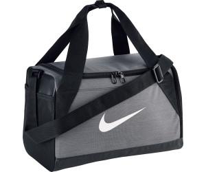 95 Xs ba5432 19 Desde Brasilia Nike XYxT5U