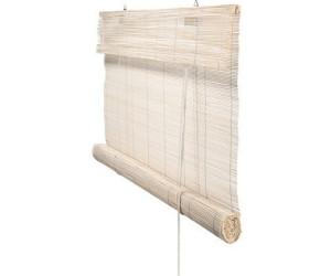 Hornbach Bambusrollo 90x240cm Ab 10 95 Preisvergleich Bei Idealo De