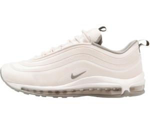 Nike Air Max 97 Ultra '17 light orewood brownsummit white