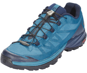 Schuhe Salomon OUTpath PRO GTX lipu reflecting