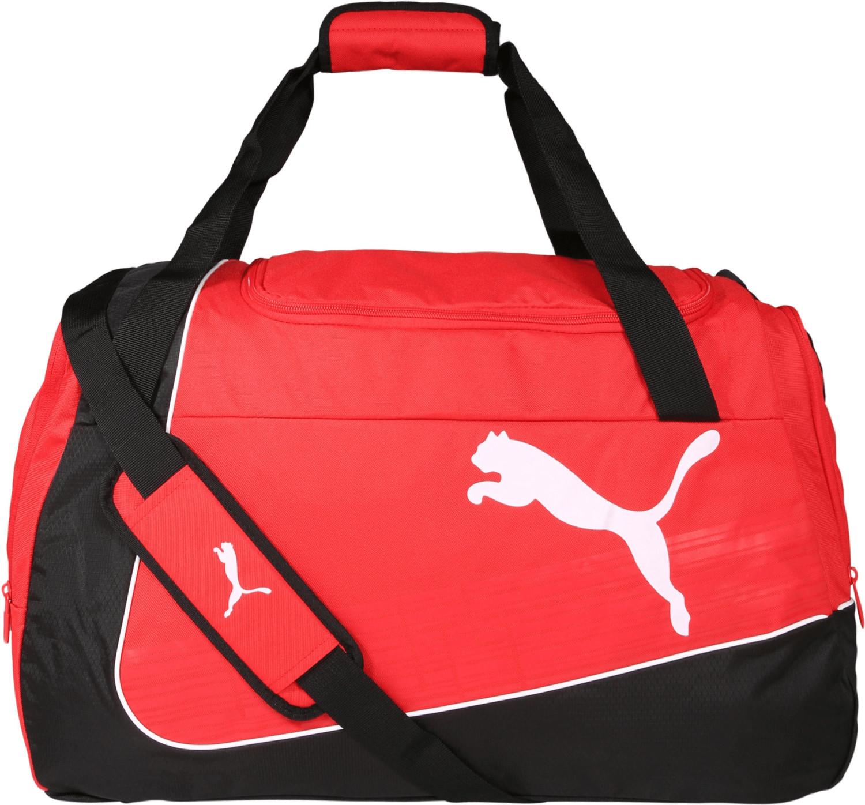 Puma EvoPower Medium Bag (73878)