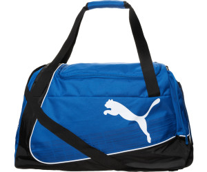 ... Puma EvoPower Medium Bag (73878) the latest 1d6c5 0a3bd  Puma Pro  Training Ii Wheel Bag Amazon.co.uk Sports Outdoors ... 6e2eeb592c221