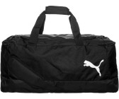 dc2b290c7df22 Puma Pro Training II M Bag Sporttasche bei idealo.de