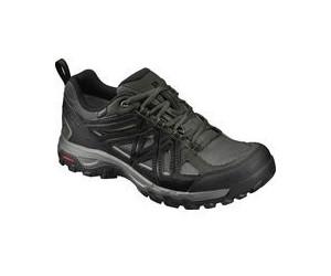 Salomon Chaussures de randonnée Effect Gtx Goretex Salomon rRGiDR7