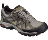 1f069b2723a Buy Salomon Evasion 2 GTX from £64.00 (Today) - Best Deals on idealo ...