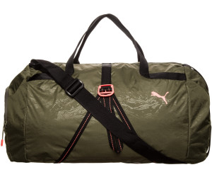 Puma Fit AT Sports Duffle (74811) ab 25,95