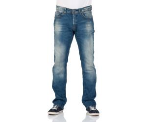 Jeans grau herren bootcut