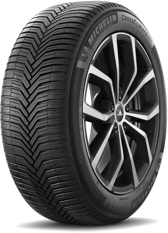 Michelin CrossClimate SUV 235/60 R16 104V