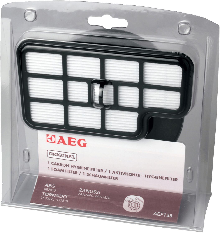 AEG 900167090