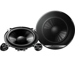 250 W Sinustec st-130-13 cm 2 voies haut-parleur Système