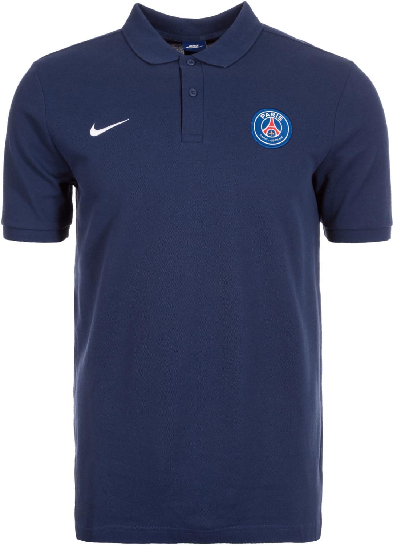 Nike Paris Saint-Germain Retro Poloshirt