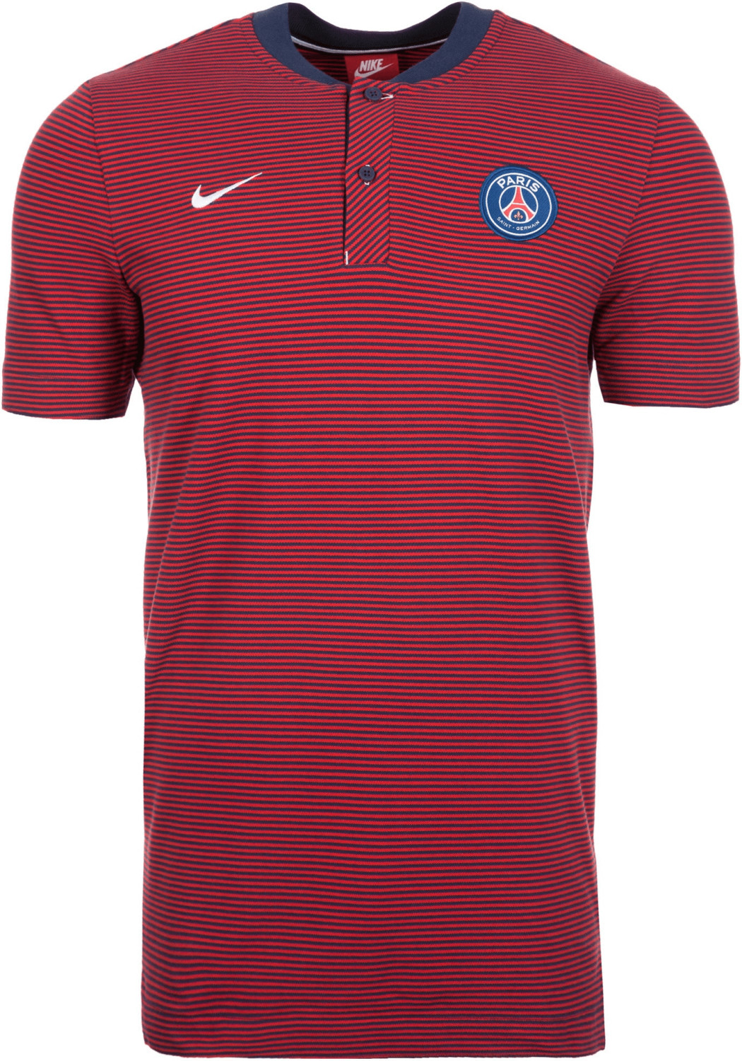 Nike Paris Saint-Germain Modern Authentic Grand...