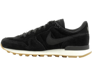 Nike Wmns SE Nike Internationalist Internationalist Qhrdts