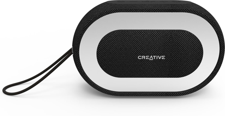 Image of Creative Halo