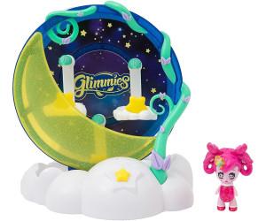 Buy Flair Glimmies Rainbow Friends Glimwheel From 163 14 99