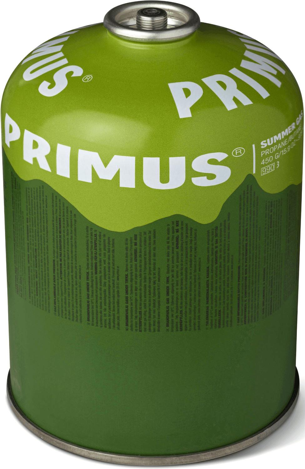 Primus Summer Gas 450 g