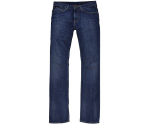 Tommy Hilfiger Jeans Mercer ab 60,48 €   Preisvergleich bei idealo.de 0189489e58