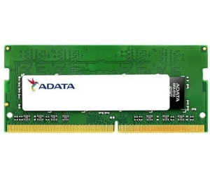 Image of Adata 16GB DDR4-2133 CL15 (AD4S2133316G15-S)