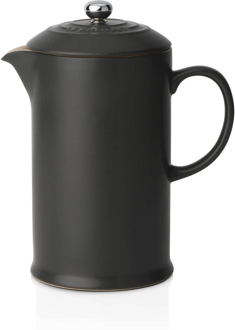 Image of Le Creuset Black