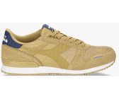 Sneakers DIADORA Titan II D501.158623 01 C7112 KhakiEstate Blue