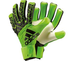 guantes de portero adidas ace pro ultimate