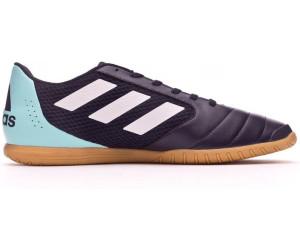 adidas Herren Ace 17.4 Sala Fußballschuhe