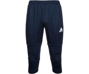 Adidas Tiro 17 34 Training Pants au meilleur prix sur