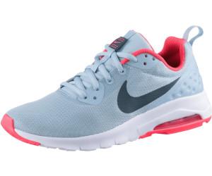 Nike Air Max Motion LW GS (917654) ab 43,99