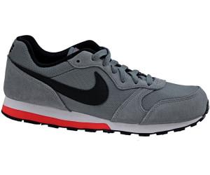 Nike MD Runner 2 (GS), Sneaker Kinder Mountain24