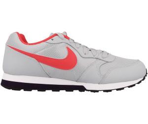 Nike MD Runner 2 GS desde 30 be8b9fda869ce